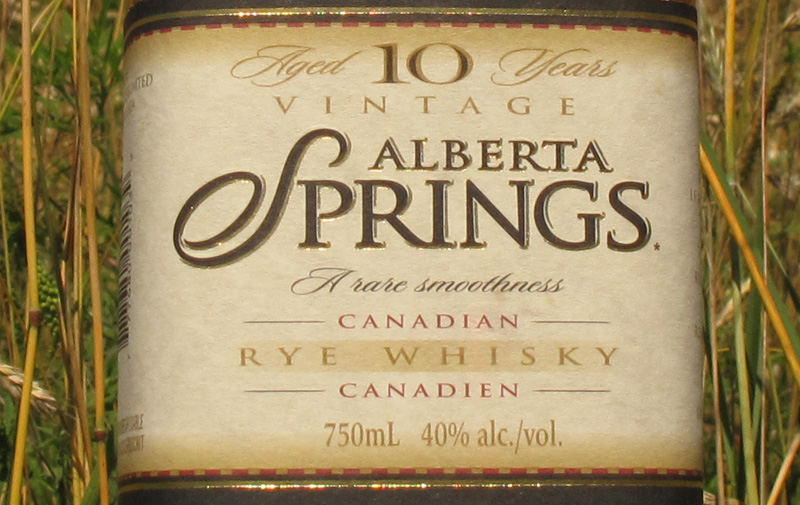 14.-Alberta-Springs-photo.jpg