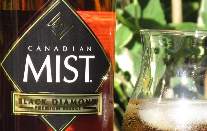 Mist-Black-Diamond-for-web.jpg