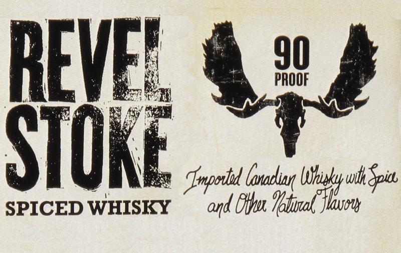 Revel-Stoke-web-photo.jpg