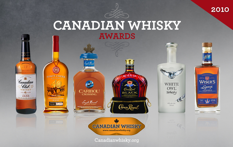 Canadian-Whisky-Awards-2010-Winners.jpg