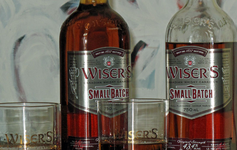 Wisers-Small-Batch-Canadian-whisky-photo.jpg