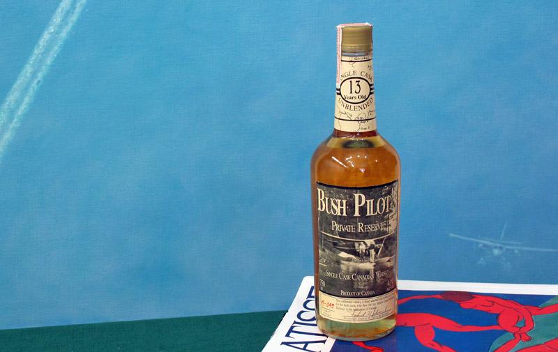 Bush-Pilots-Private-Reserve-Canadian-Whisky-photo.jpg