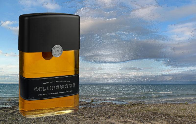 Collingwood-Canadian-Whisky-on-Nottawasaga-Bay.jpg