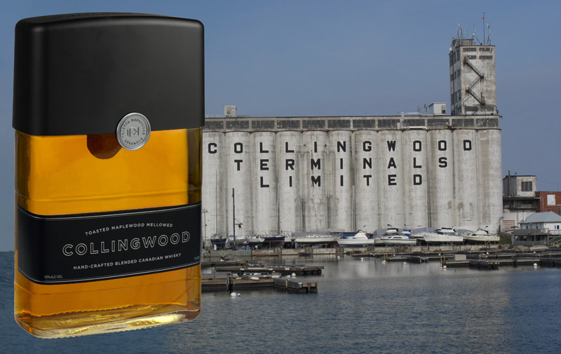Collingwood-Canadian-Whisky-photo.jpg