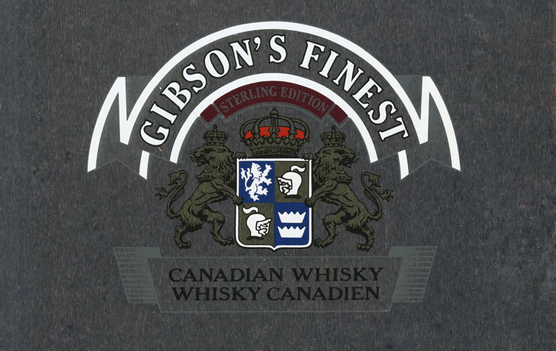 Gibsons-Finest-Sterling-Edition-Canadian-Whisky-photo.jpg