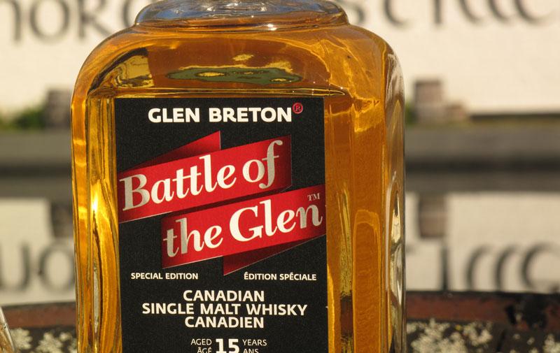 Glen-Breton-Battle-of-the-Glen.jpg
