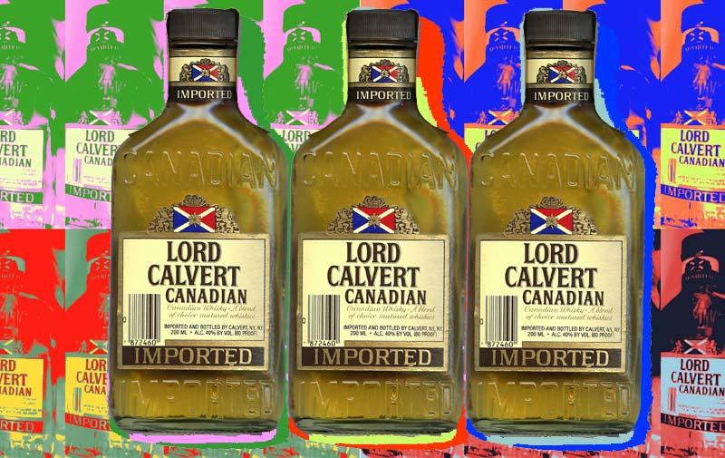 Lord-Calvert-Canadian.jpg