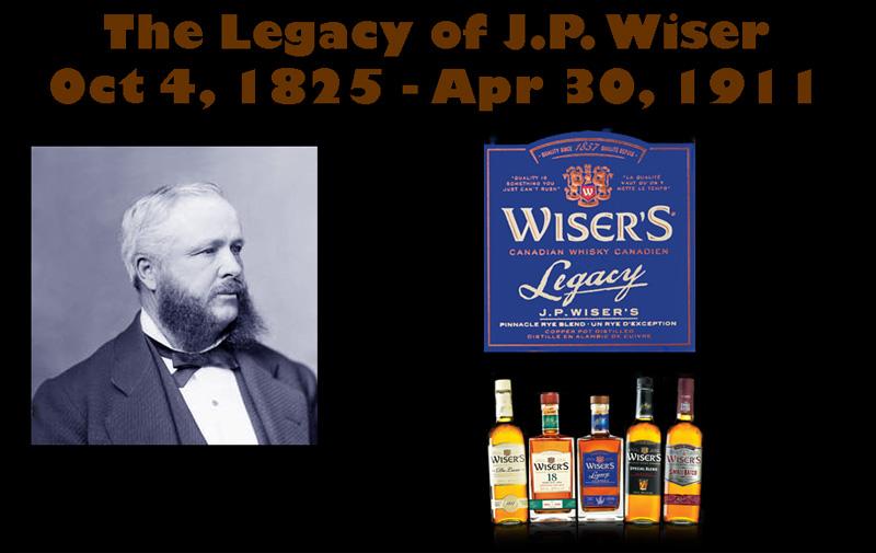 J.P.-Wisers-Legacy.jpg