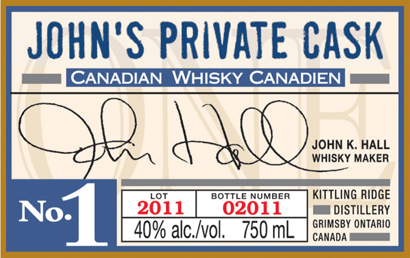 Forty-Creek-Johns-Private-Cask-No.-1.jpg