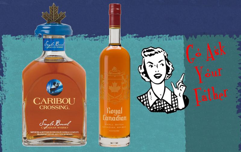 Canadian-whisky-comeback-category.jpg