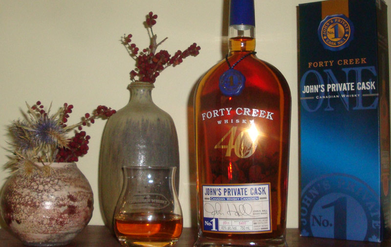 Forty-Creek-Johns-Private-Cask-No1.jpg