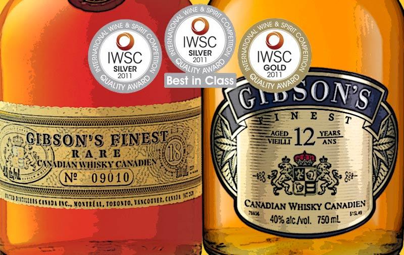 Gibsons-Finest-Canadian-Whisky-IWSC.jpg