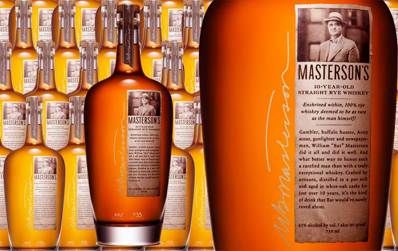 Mastersons-straight-rye-whiskey.jpg
