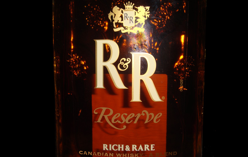 Rich-Rare-Reserve-Canadian-Whisky-1.jpg