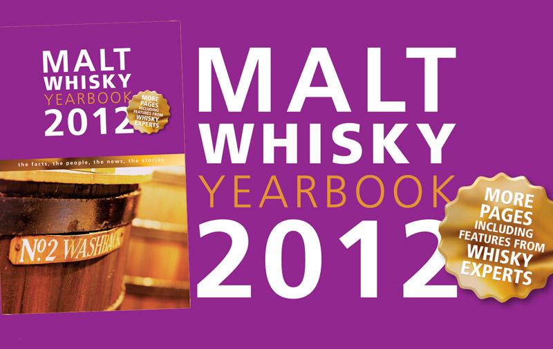 Malt-Whisky-Yearbook-2012.jpg