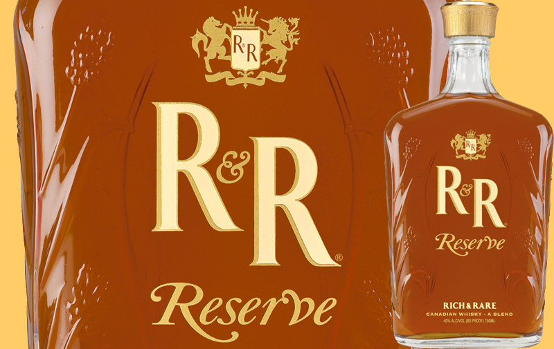 Rich-Rare-Reserve-Canadian-Whisky.jpg