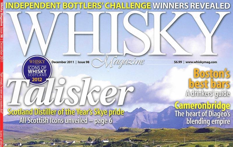Whisky-98.jpg