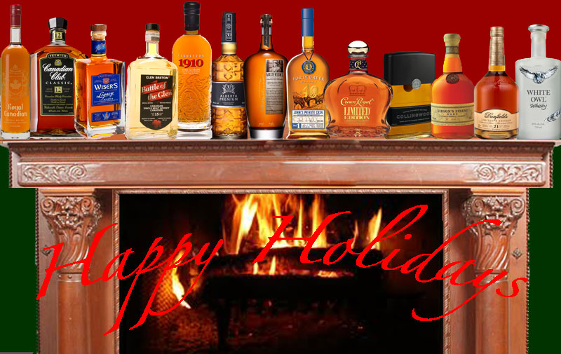 Christmas-Whisky-Gifts-2011.jpg