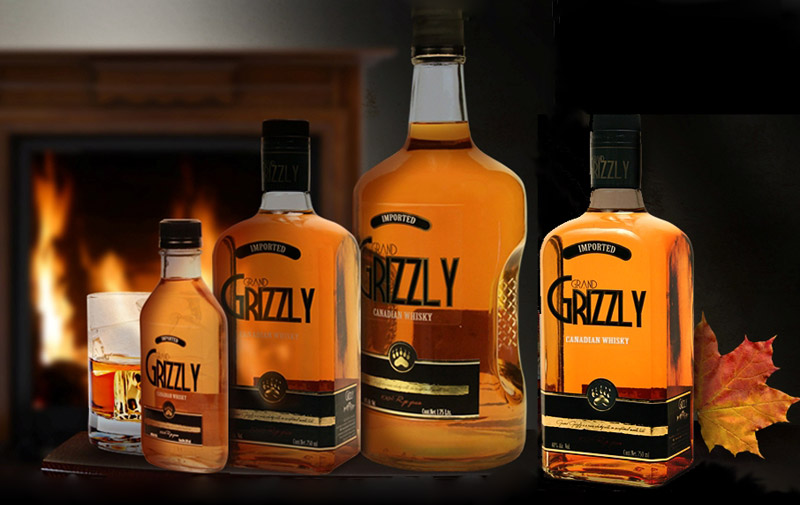Grand-Grizzly-Canadian-Rye-Whisky.jpg