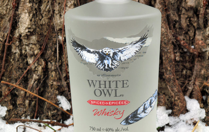 White-Owl-Spiced.jpg