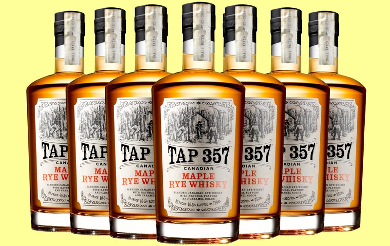 TAP-357-maple-rye-Canadian-whisky.jpg