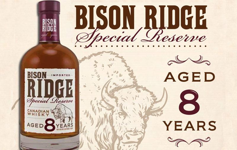 Bison-Ridge-Canadian-Whisky-2012.jpg