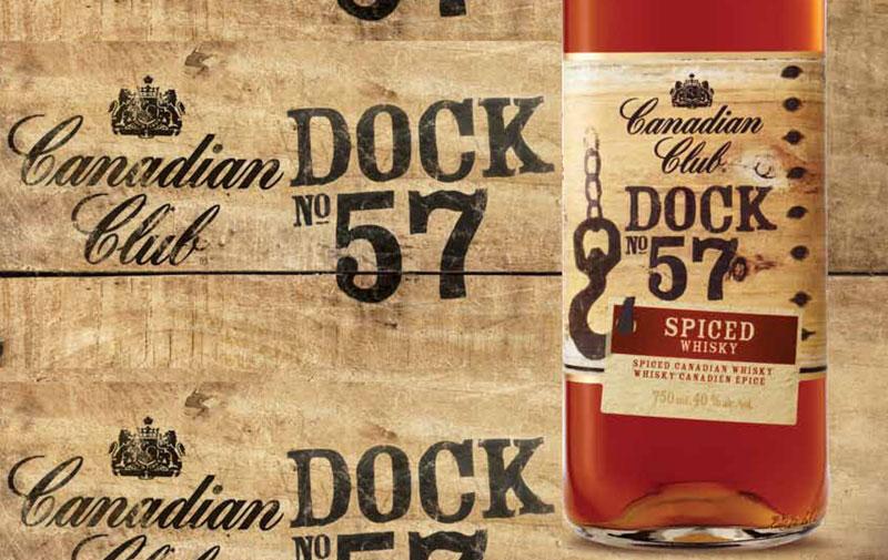 Canadian-Club-Dock-57-spiced-whisky-20121.jpg