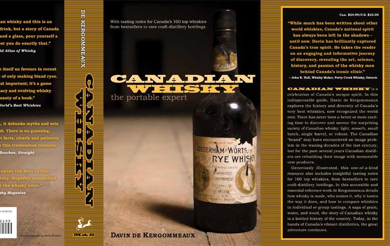 Canadian-Whisky-The-Portable-Expert-jacket.jpg