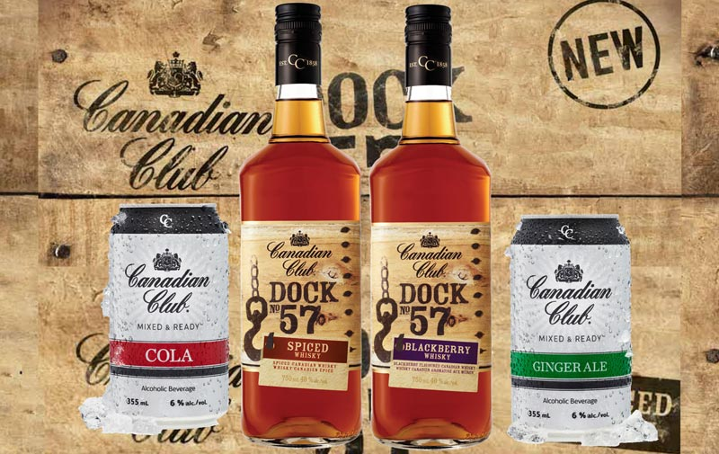 Canadian-Club-Ready-to-drink-and-Dock-57-Canadian-whisky.jpg