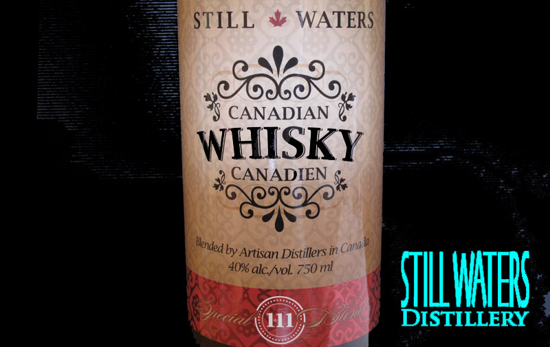 Still-Waters-Canadian-Whisky-label.jpg