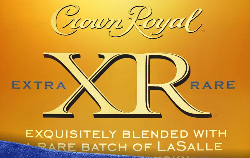 Crown-Royal-XR-LaSalle.jpg