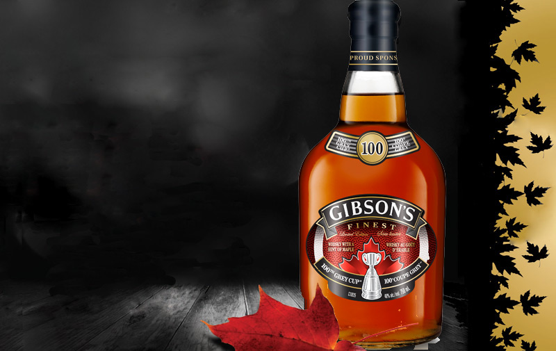 Gibsons-Finest-Maple-Canadian-Whisky-CFL.jpg