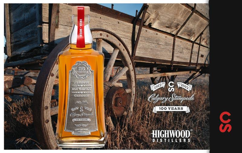Highwood-25-year-old-Calgary-Stampede-Canadian-Whisky.jpg