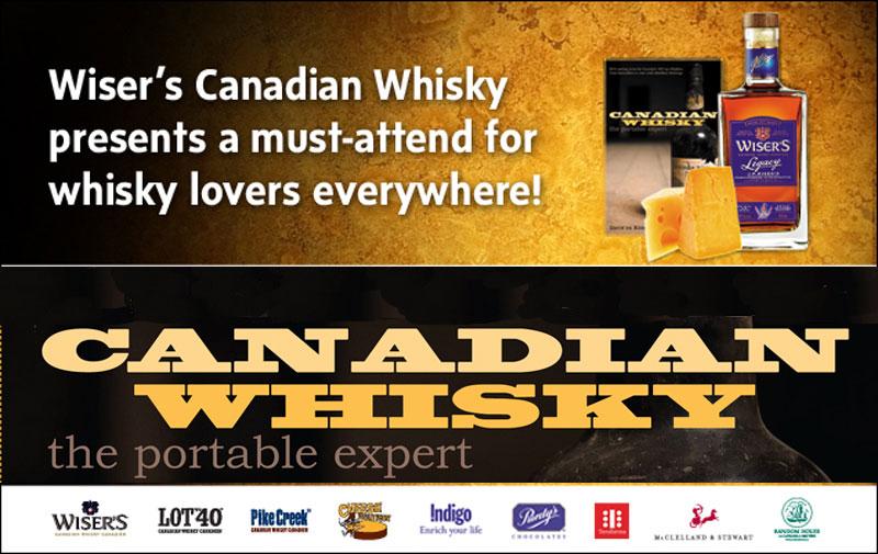 Wisers-Globe-Mail-Canadian-whisky-tasting.jpg