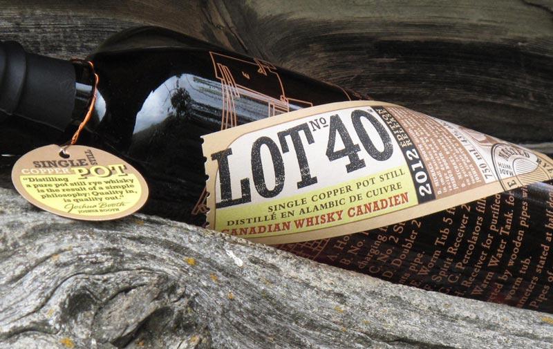 Lot-40-Canadian-Rye-Whisky-2012.jpg