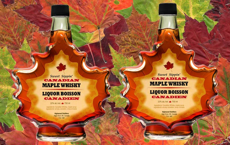 Canadian-Maple-Sippin-Whisky-from-Highwood.jpg