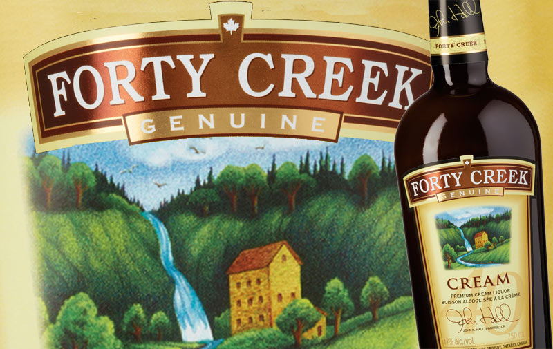 Forty-Creek-Cream.jpg