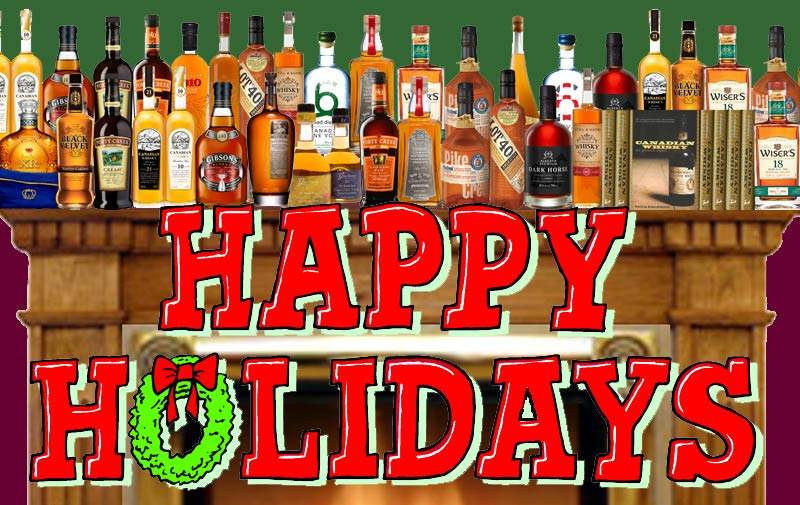 Christmas-whisky-fireplace.jpg