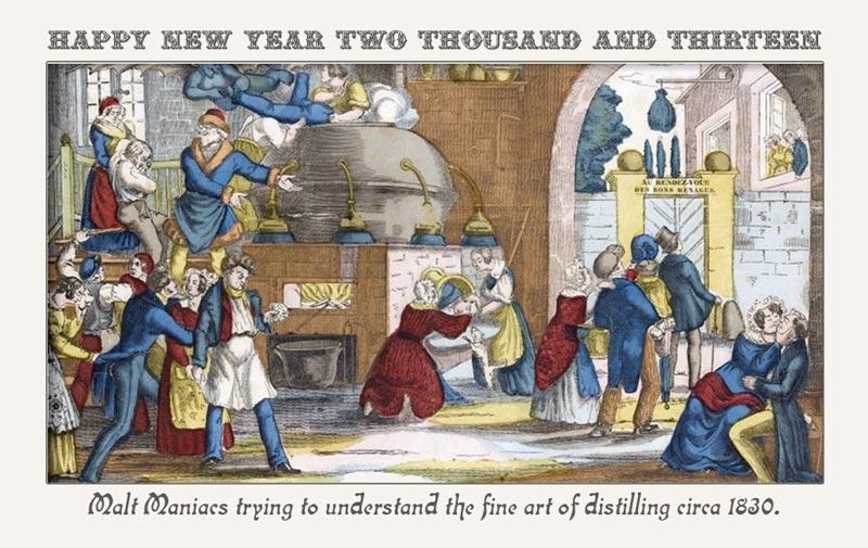 Malt-Maniacs-Happy-New-Year-2013.jpg