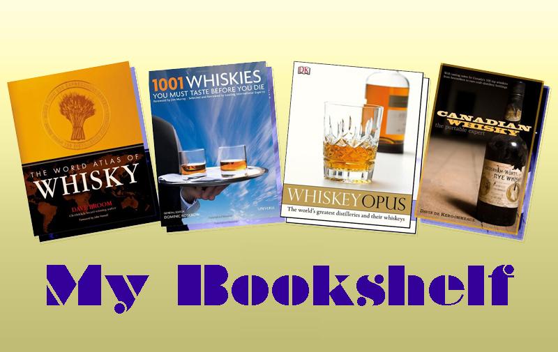 My-Bookshelf.jpg