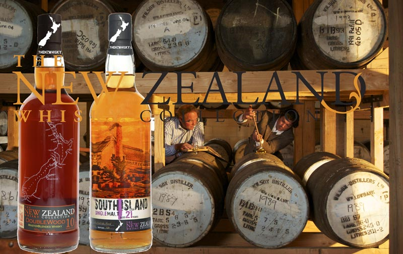 Seagrams-New-Zealand-Whisky-Collection.jpg