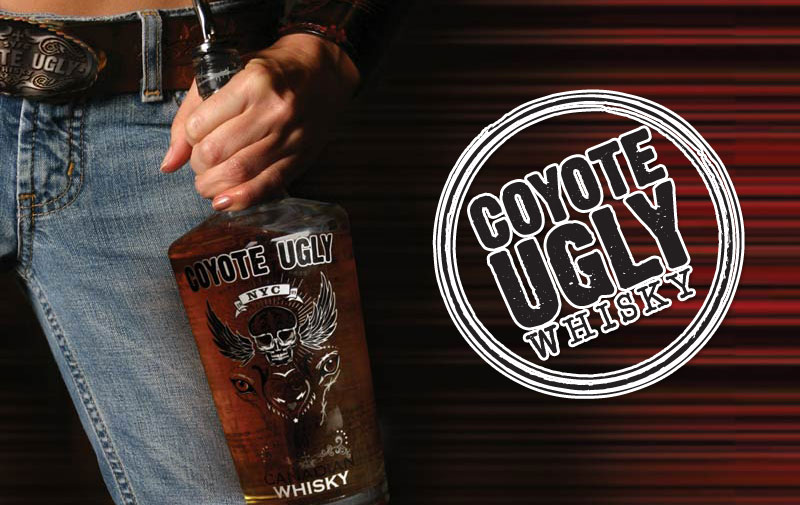 Coyote-Ugly-Canadian-Whisky.jpg