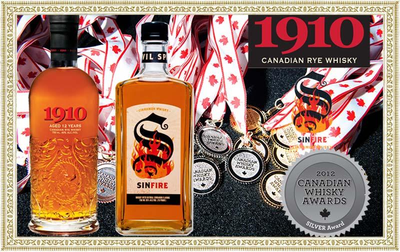 1910-Sinfire-Canadian-Whisky-Awards-2012.jpg