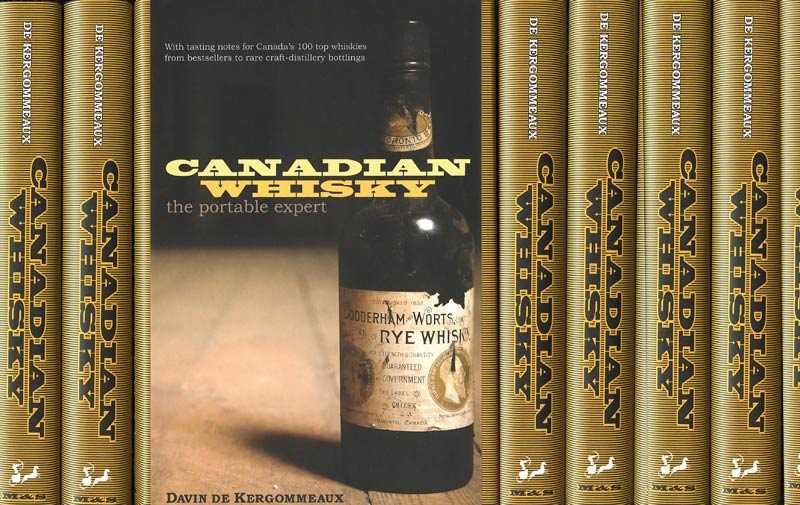 Canadian-Whisky-Book-Cover.jpg