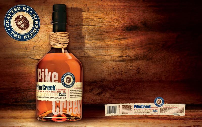 Pike-Creek-Canadian-Whiskey-US-edition.jpg