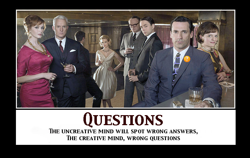 You-have-whisky-questions.jpg