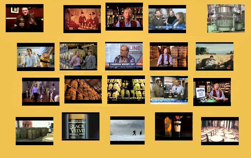 Canadian-Whisky-Videos-8.jpg