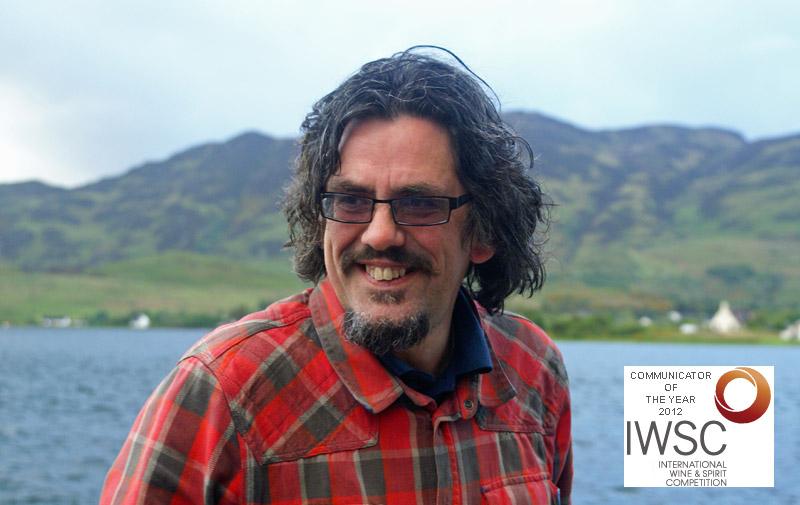IWSC-Communicator-of-the-year-2012-Dave-Broom.jpg