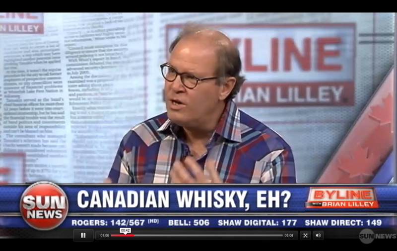 Canadian-Whisky-on-Byline-with-Brian-Lilley.jpg
