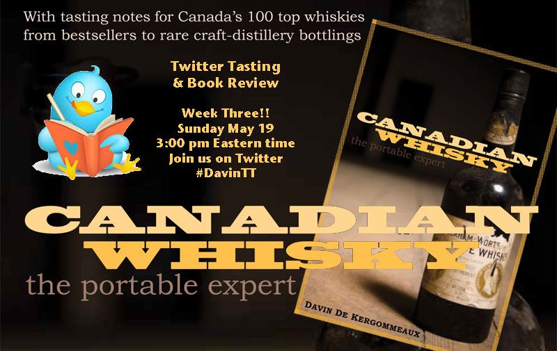 DavinTT-week-3-Canadian-Whisky-Book-Review-Twitter-Tasting.jpg